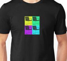 Brno Chair Unisex T-Shirt