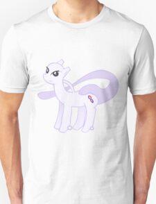 My Little Pokemon - Psych Up T-Shirt