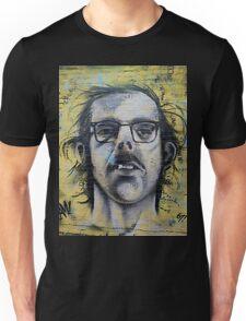 Rodent Man Unisex T-Shirt