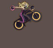 Lightcycle Babes Unisex T-Shirt