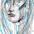 A Subtle Woman by Anthea  Slade