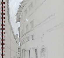 Volterra1 by HannaAschenbach