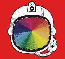 Space Trip Kids Clothes