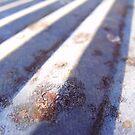156/365 patina by LouJay