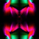 Random Colour Effect by MrBliss4