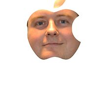iHackwood - Apple expert by Tim Topping