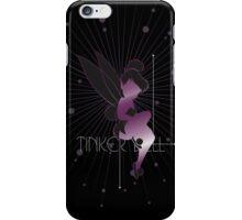 Neon Tink iPhone Case/Skin