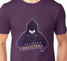Tevinter Magisters Unisex T-Shirt