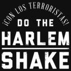 Harlem Shake by Pieter Dom
