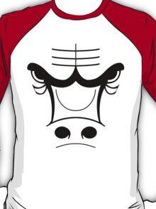 Sports - Chicago Bulls T-Shirt