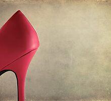 Shoe Aholic by fernblacker
