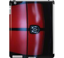 Horny Beast iPad Case/Skin