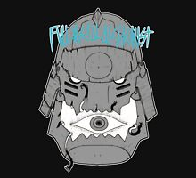 Fullmetal Alchemist - Alphonse x The Truth Unisex T-Shirt