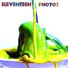 Eleventeen Photos by 5u623r0
