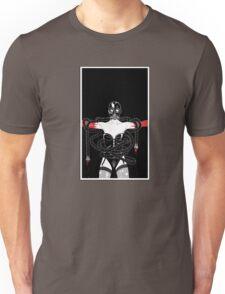 Vampire? Unisex T-Shirt