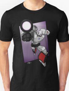 Lord Megatron T-Shirt