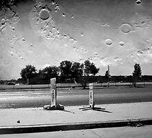 FULL Moon by MARS9T8D4