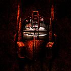 I'm Optimus Prime by DesignLawrence