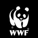 WWF by live-the-disney