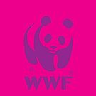 WWF 2 by live-the-disney