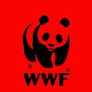 WWF3 by live-the-disney