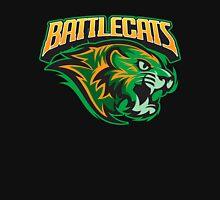 The Battlecats Unisex T-Shirt