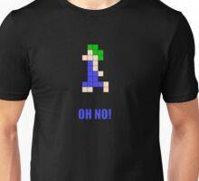 Lemmings Unisex T-Shirt