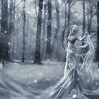 """Lady De Winter"" by JanneO"