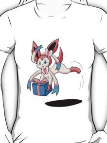 Ninfia T-Shirt