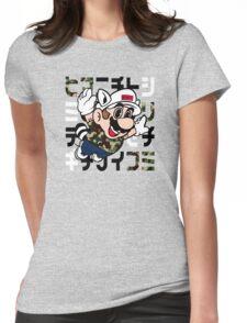 Hypebeast T-Shirt