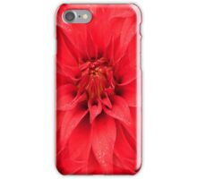Nature is a Solitude away from the world..☺☺ iPhone Case/Skin
