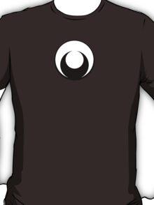 Pergus Foods - Utopia T-Shirt
