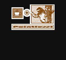 pointless g Unisex T-Shirt