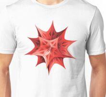 Wolfram Alpha Unisex T-Shirt