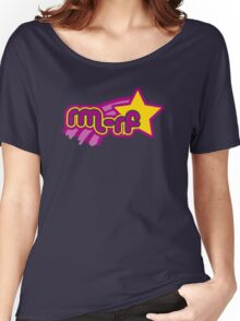 rm -rf * Women's Relaxed Fit T-Shirt