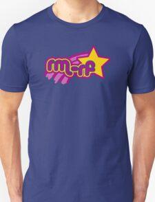 rm -rf * Unisex T-Shirt