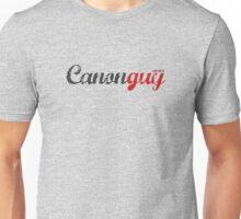 Canonguy Unisex T-Shirt