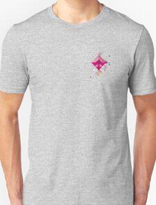 Abstract Art Unisex T-Shirt