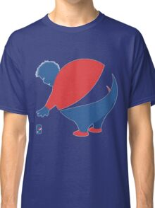 Pepsi Person Classic T-Shirt