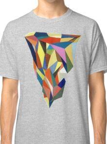 Abstract Art Classic T-Shirt