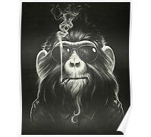 Smoke 'Em If You Got 'Em Poster