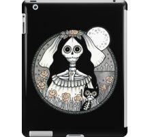 Dulce Amor Tee iPad Case/Skin