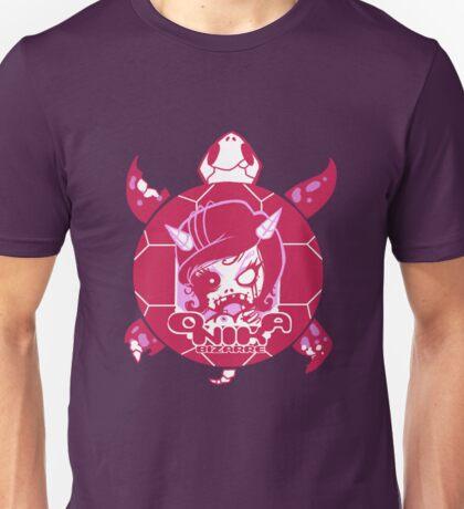 ONIKA BIZARRE Unisex T-Shirt