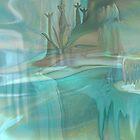 ANGELS OTHER PLAYGROUND by Sherri     Nicholas