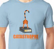 Catastrophe Unisex T-Shirt