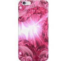 Pink dream iPhone Case/Skin