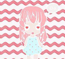 Love Sick by cheylovespie