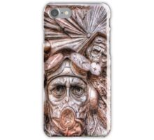Battle of Britain  iPhone Case/Skin