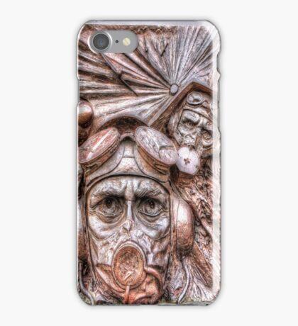 Battle of Britain  iPhone Case/Skin