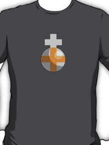 Holy Grenade T-Shirt